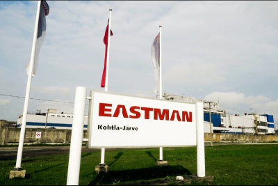 Eastman Specialties
