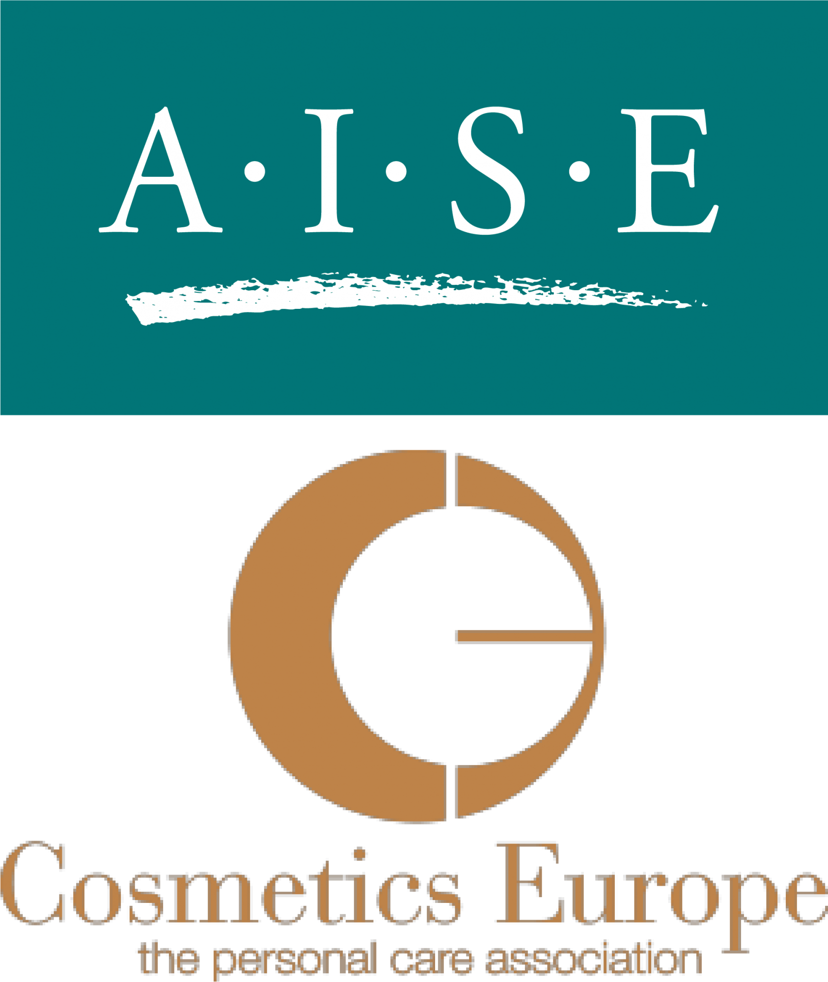Aise, Cosmetics Europe